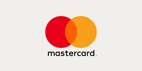 mastercard a world beyond cash leader in global digital payment